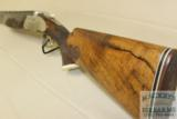 SKB 880 O/U Shotgun 12ga. 30