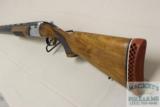Beretta S687 O/U 12ga 28