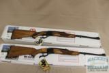 Ruger #1 Boddington African Adventure Series