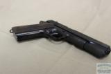 "Remington 1911 UMC Commemorative .45acp 5"" - 5 of 9"