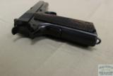 "Remington 1911 UMC Commemorative .45acp 5"" - 3 of 9"