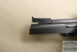 """tactical solutions 2211 sa 22lr conversion kit 5"""""""