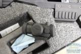 Sig Sauer Adaptive Carbine Platform, universal pistol-to-carbine adapter - 3 of 3