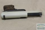 Mauser 1914 late, sahg, .32 ACP, 3.5 - 6 of 11