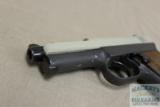 Mauser 1914 late, sahg, .32 ACP, 3.5 - 3 of 11