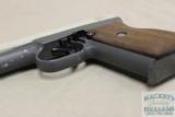 Mauser 1914 late, sahg, .32 ACP, 3.5 - 2 of 11