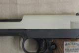 Mauser 1914 late, sahg, .32 ACP, 3.5 - 10 of 11