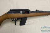 Marlin Camp Carbine 9mm Semiautomatic rifle - 2 of 12
