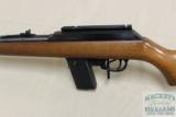 Marlin Camp Carbine 9mm Semiautomatic rifle - 11 of 12