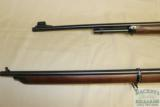 Winchester NRA Centennial Musket and 1894 LAR 30-30 set with boxes and papers - 16 of 16