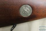 Winchester NRA Centennial Musket and 1894 LAR 30-30 set with boxes and papers - 6 of 16