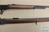 Winchester NRA Centennial Musket and 1894 LAR 30-30 set with boxes and papers - 8 of 16
