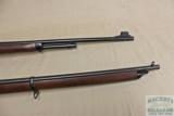 Winchester NRA Centennial Musket and 1894 LAR 30-30 set with boxes and papers - 9 of 16