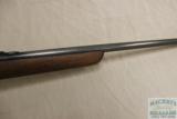 "Winchester Model 69 BAR 22 S, L, LR, 25"" - 4 of 13"