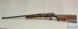 "Winchester Model 69 BAR 22 S, L, LR, 25"" - 8 of 13"