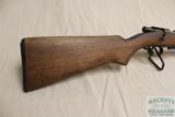 "Winchester Model 69 BAR 22 S, L, LR, 25"" - 2 of 13"