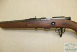 "Winchester Model 69 BAR 22 S, L, LR, 25"" - 10 of 13"