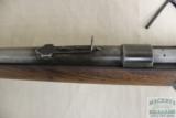 "Winchester Model 69 BAR 22 S, L, LR, 25"" - 6 of 13"
