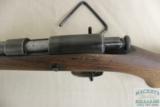 "Winchester Model 69 BAR 22 S, L, LR, 25"" - 7 of 13"