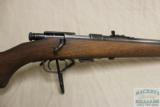 "Winchester Model 69 BAR 22 S, L, LR, 25"" - 3 of 13"
