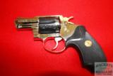 "Colt Detective Special ""The Duke"""