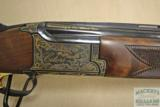 Browning Citori One Millionth Comm. O/U 12/3/28""
