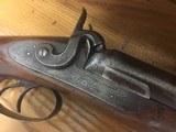 B. KITTRIDGE & Co. Market Gun - 3 of 14