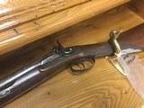 B. KITTRIDGE & Co. Market Gun - 13 of 14
