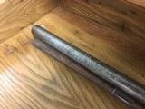 B. KITTRIDGE & Co. Market Gun - 11 of 14