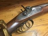 B. KITTRIDGE & Co. Market Gun - 7 of 14