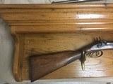 B. KITTRIDGE & Co. Market Gun - 2 of 14