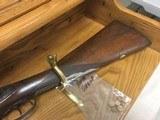 B. KITTRIDGE & Co. Market Gun - 14 of 14