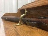 B. KITTRIDGE & Co. Market Gun - 9 of 14