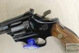 """S&W 48-4 Revolver, 22mag, 6"""" barrel, original box - 5 of 8"""