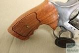 """Colt King Cobra 357 magnum, 4"""" barrel, stainless - 2 of 7"""