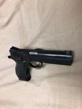 CZA01-LD9mm.CZs Custom Shop - 1 of 4