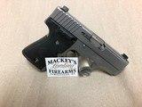 Kahr MK99mm - 2 of 4