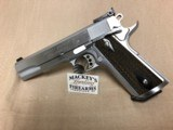 Colt 1911 Custom ShopSCG.45 ACP