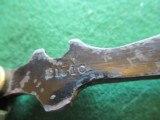 Antique James Dixon & Sons 12 bore Recapper Tool #2181C - 3 of 5