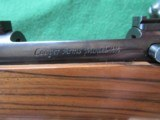 NEW COOPER ARMS MODEL 22.