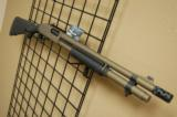 X-Werks Remington 870 Exp Tact Burnt Bronze 81198 - 1 of 9