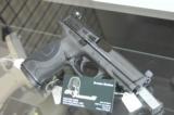 Smith & Wesson M&P 9mm Pro Series C.O.R.E S&W - 1 of 9