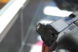 Smith & Wesson M&P 9mm Pro Series C.O.R.E S&W - 5 of 9