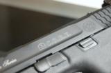 Smith & Wesson M&P 9mm Pro Series C.O.R.E S&W - 8 of 9