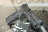 Smith & Wesson M&P 9mm Pro Series C.O.R.E S&W - 3 of 9