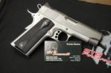 Kimber Stainless Pro Carry II 1911 W/ NS .45 ACP - 2 of 8