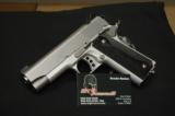 Kimber Stainless Pro Carry II 1911 W/ NS .45 ACP - 3 of 8