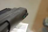 Sig Sauer E26R-9-Tacops 9mm P226 4 20rnd Mags 9 mm - 5 of 9