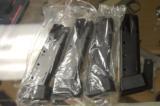 Sig Sauer E26R-9-Tacops 9mm P226 4 20rnd Mags 9 mm - 8 of 9