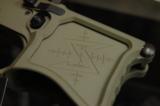 X-Werks Seekins Billet Lower Magpul Foliage AR-15 - 3 of 5